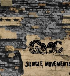 gmc-jungle-movement