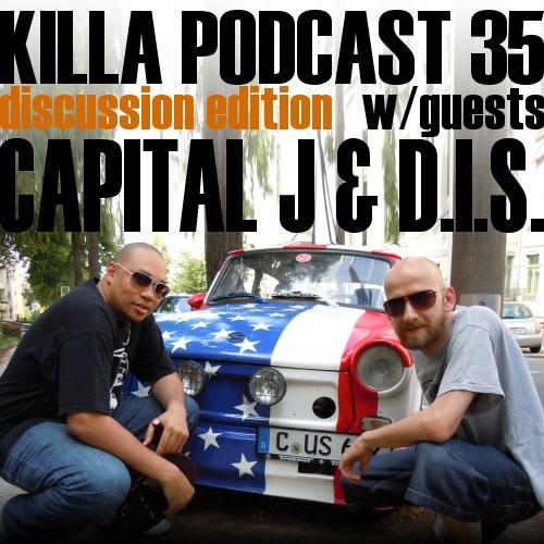 killa-podcast35
