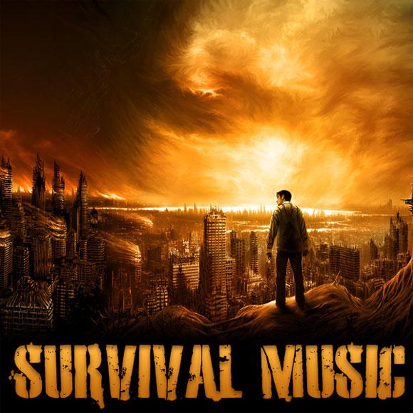 amadeus-survival-music