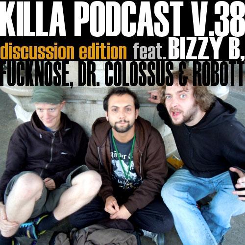killa-podcast-38