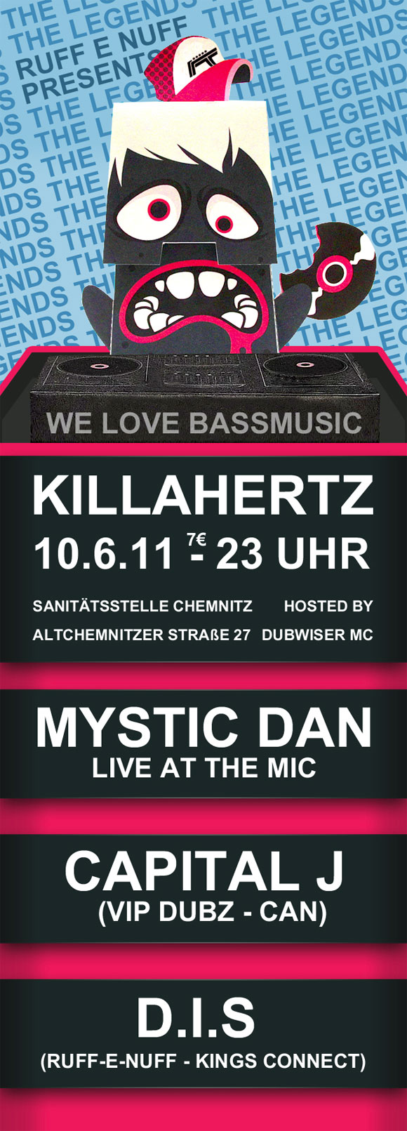 flyer-killahertz-xl