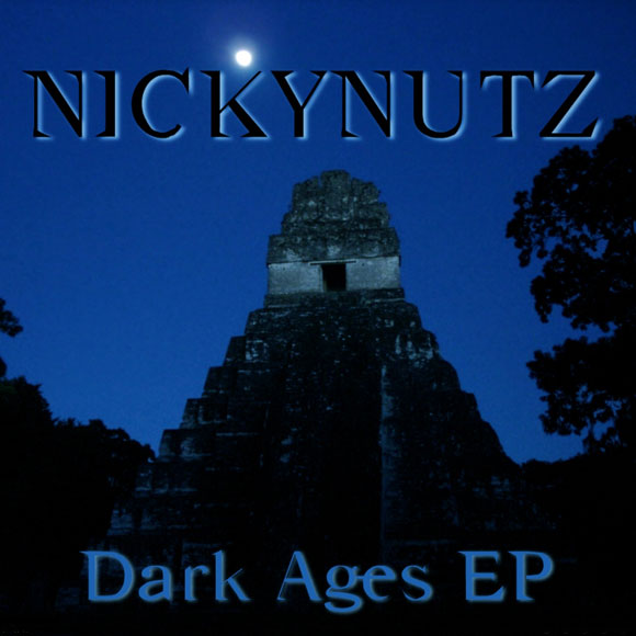 nickynutz-darkages-ep