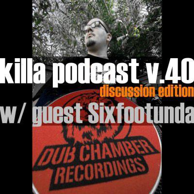 djk-podcast40