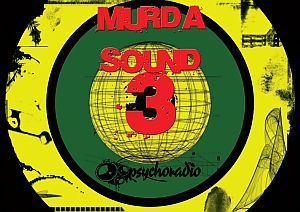 murda-sound-03
