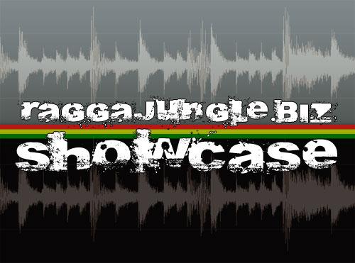 raggajungle-showcases-november