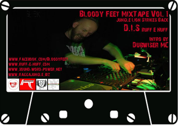 bloodyfeet-mixtape-vol1