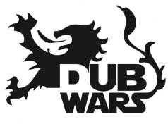 dis-dubwars