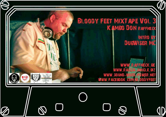 bloodyfeet-mixtape3