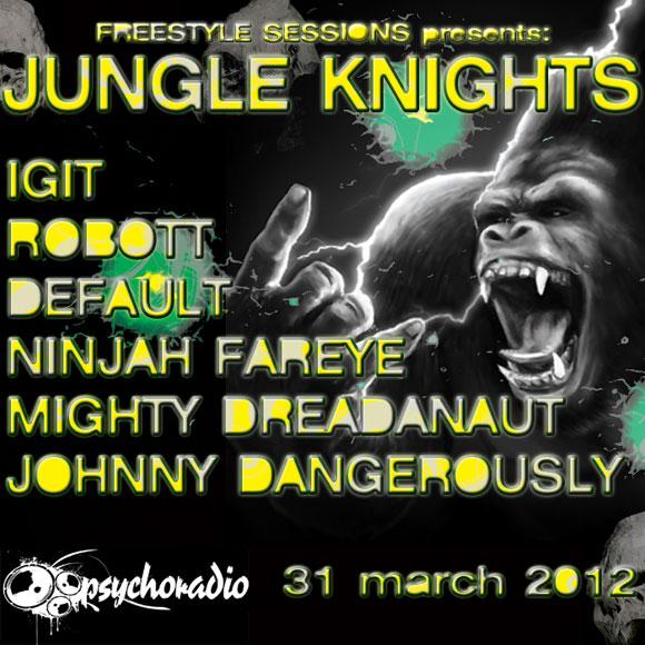 jungleknights2