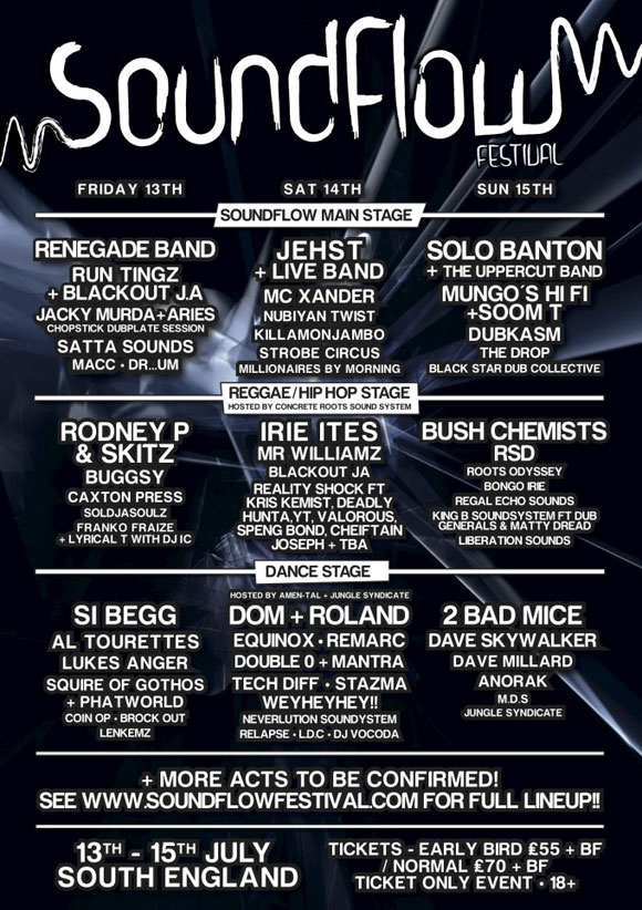 soundflow-festival