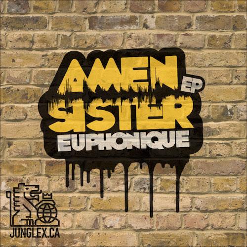 amensister-ep