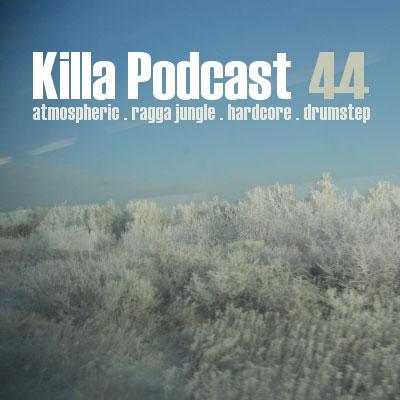 podcast44