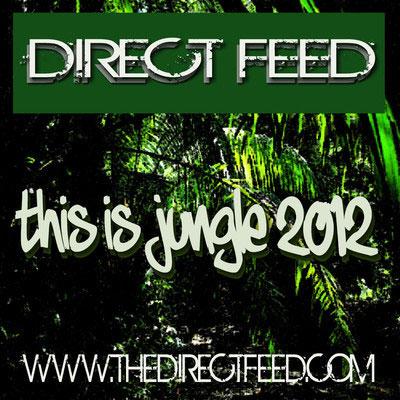 directfeed