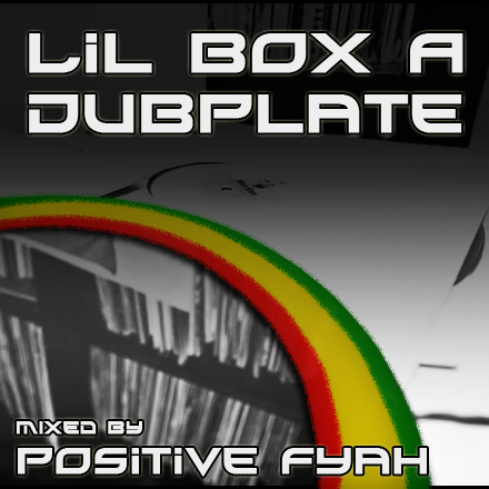lil box a dublate