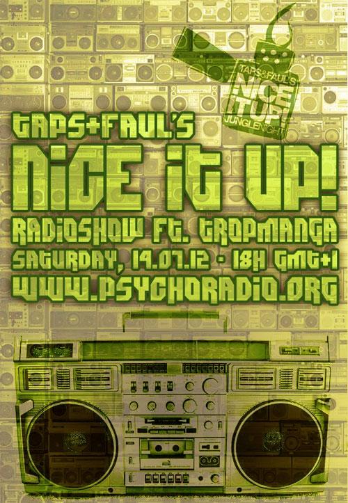 psychoradio-niceitup