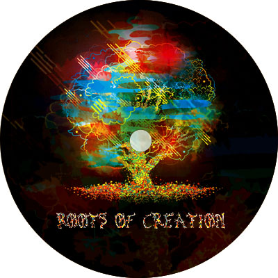 roots-of-creation
