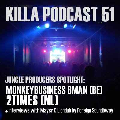 killa-podcast-51