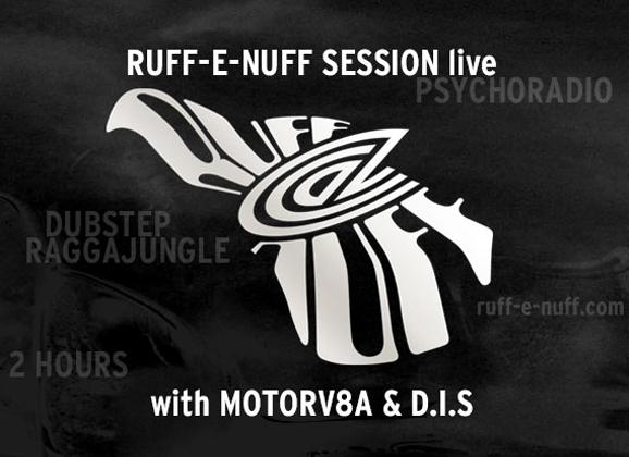 RuFF-e-NuFF-Session-D.I.S-Motorv8a