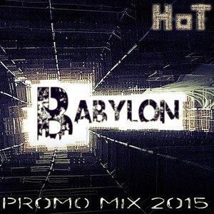 hot-babylon