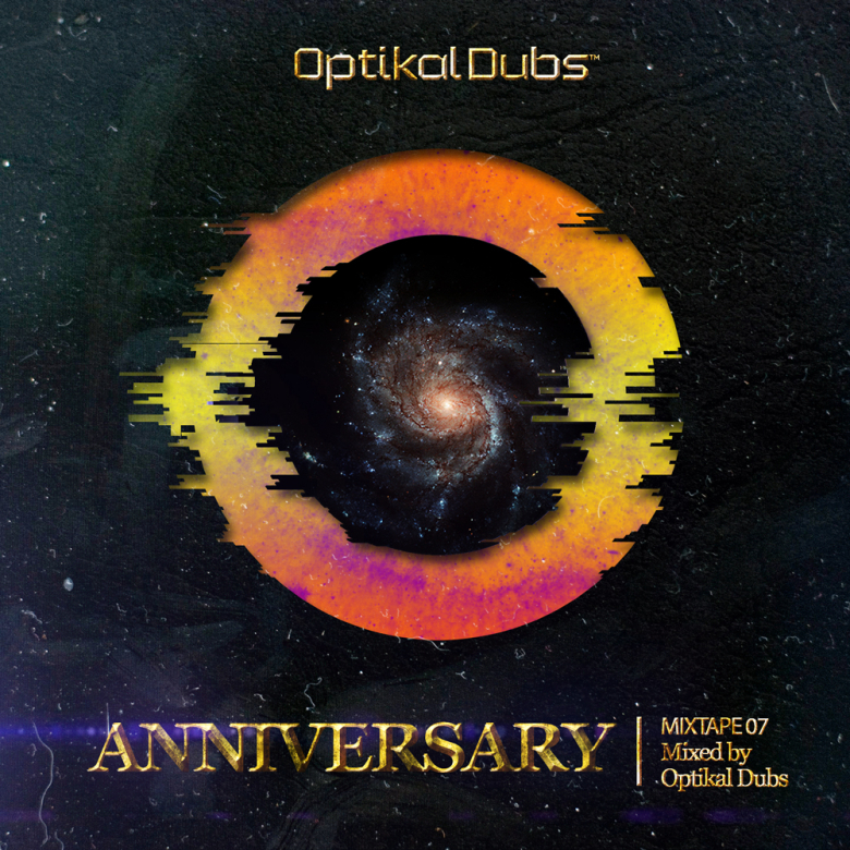optikaldubs