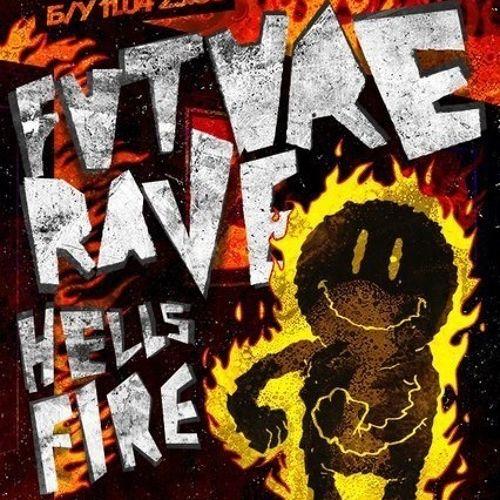 future-rave