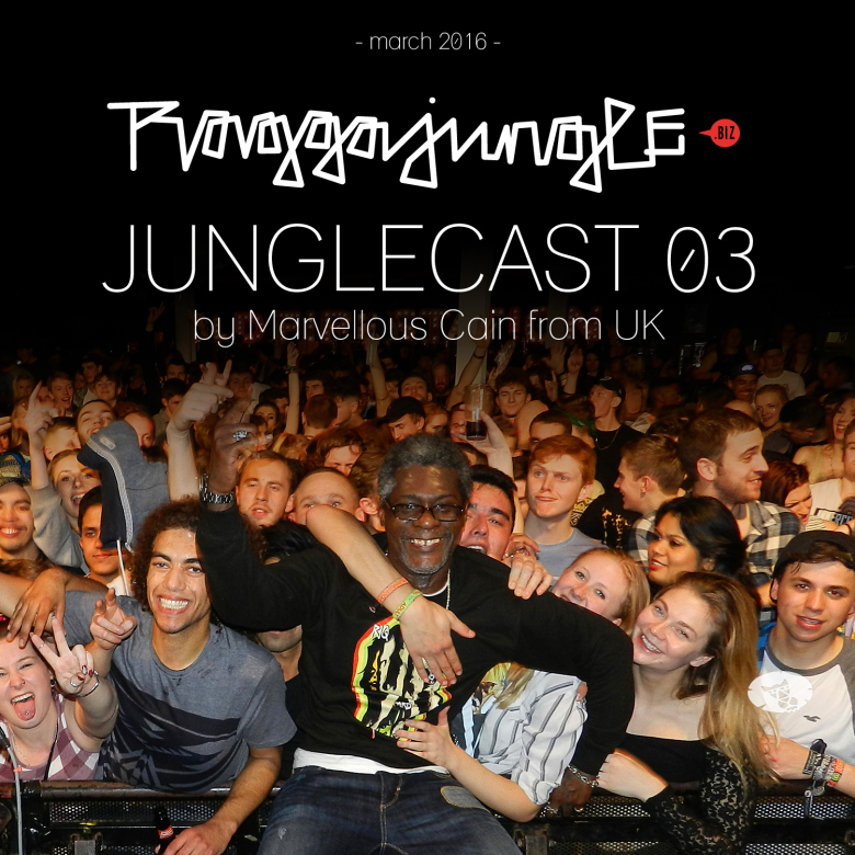 junglecast-03-marvellouscain