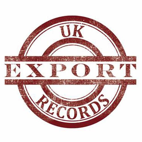 label-uk-export