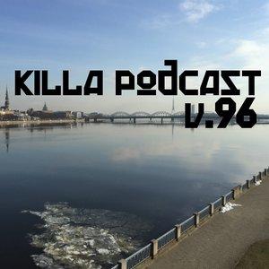 killapodcast96