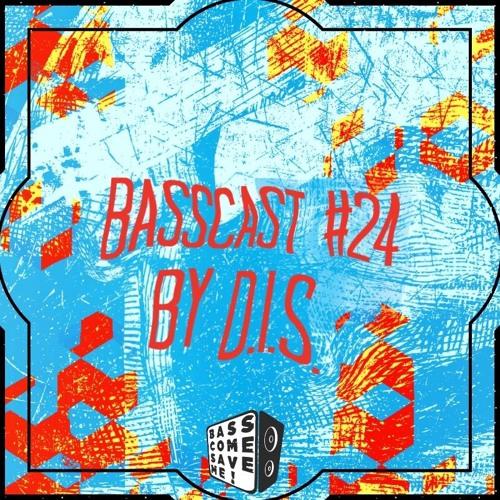 basscast24