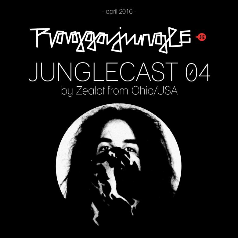 junglecast-04-zealot