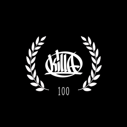 killarecords-podcast-100