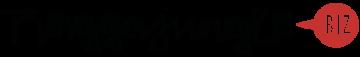 logo raggajunglebiz