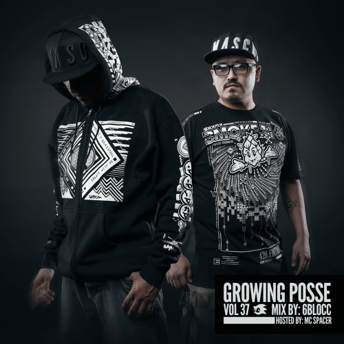 growing-posse