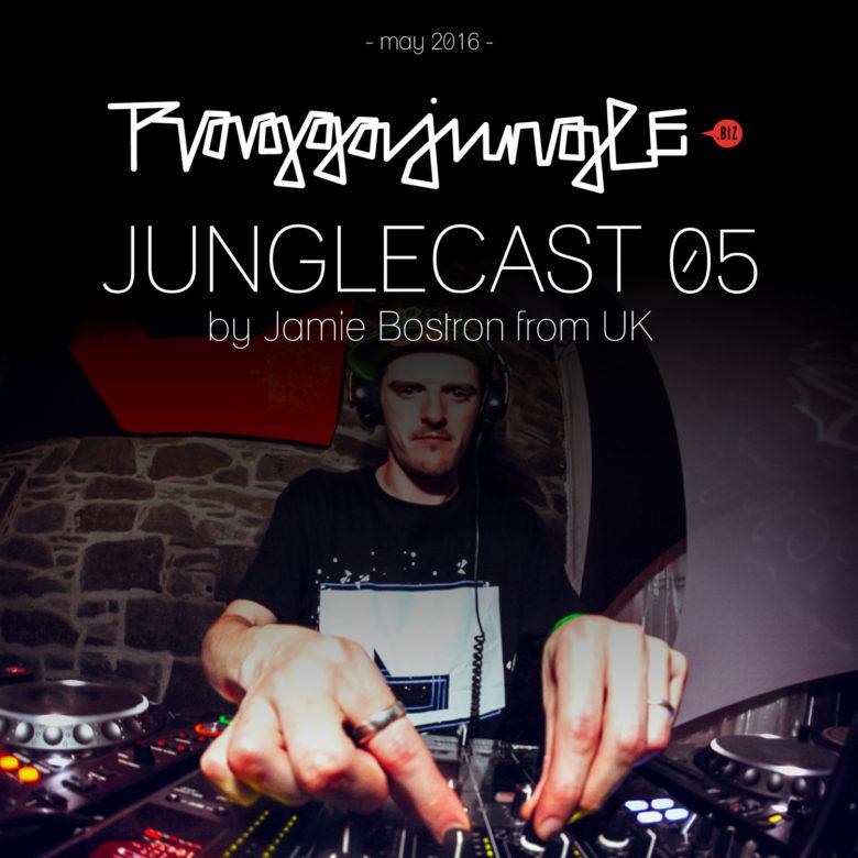 junglecast-05-jbostron