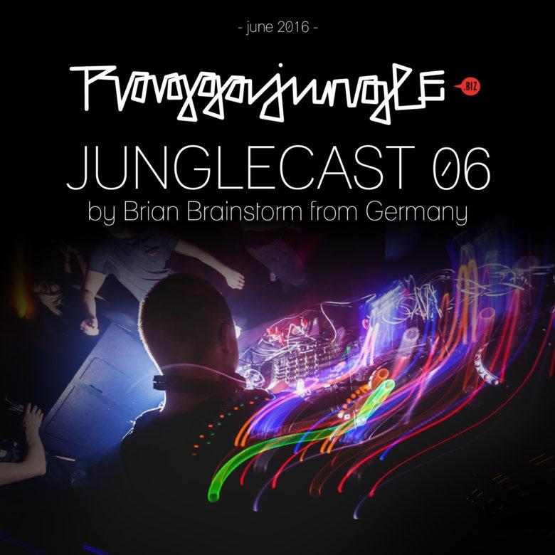 junglecast-06-brianbrainstorm
