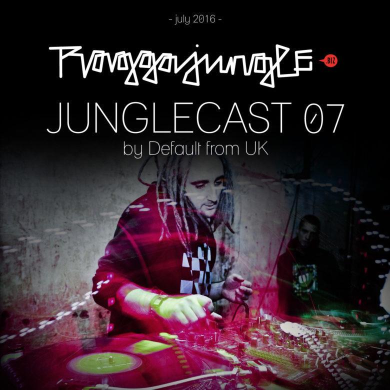 junglecast-07-default