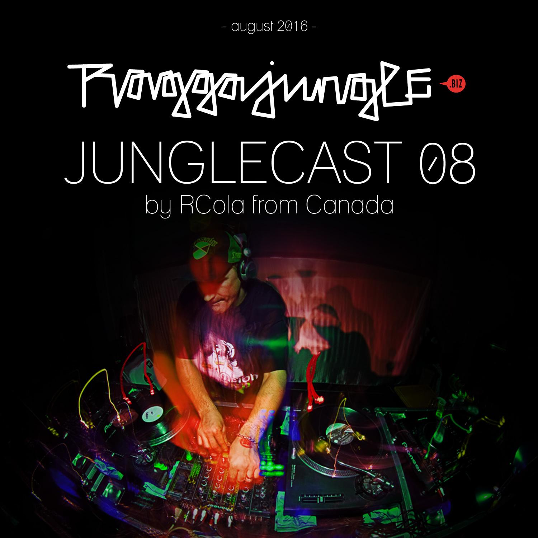junglecast-08-rcola