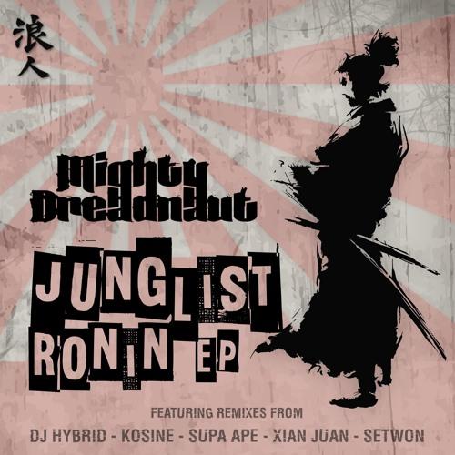 junglist-ronin
