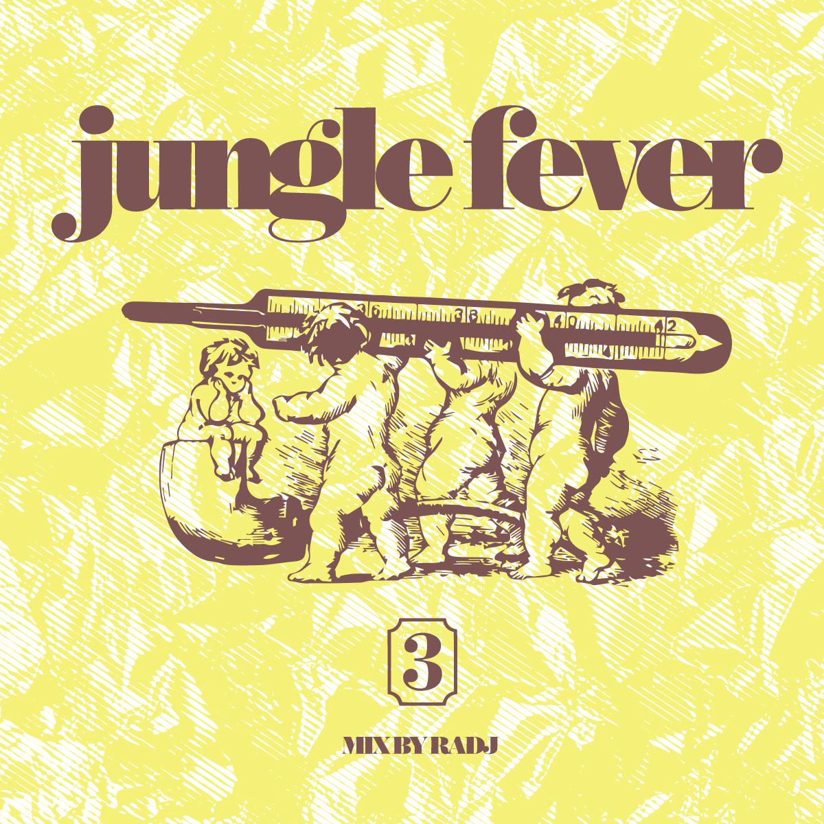 junglefver3