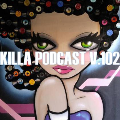 podcast102