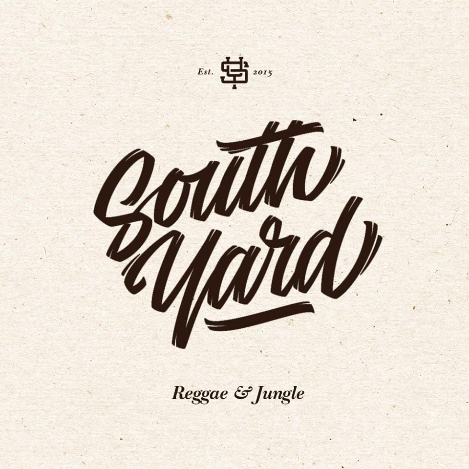 southyard