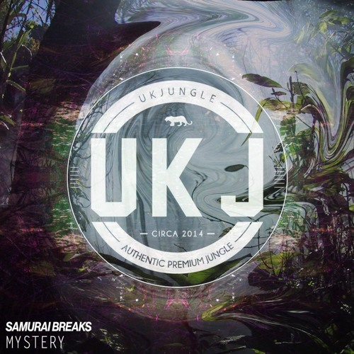 ukjungle