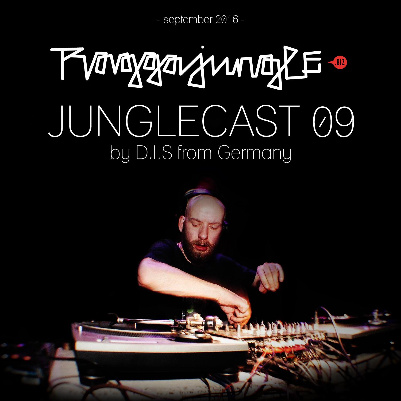 junglecast-09-dis