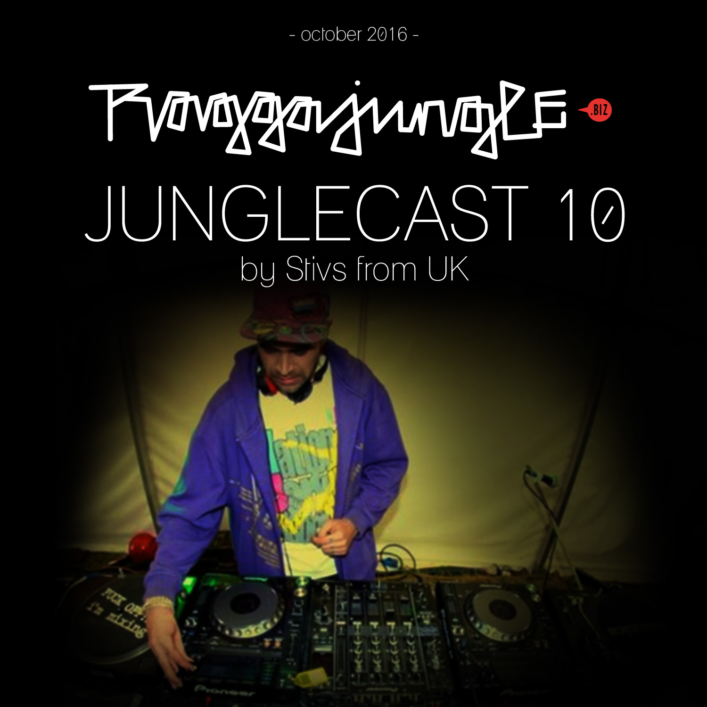 junglecast-10-stivs