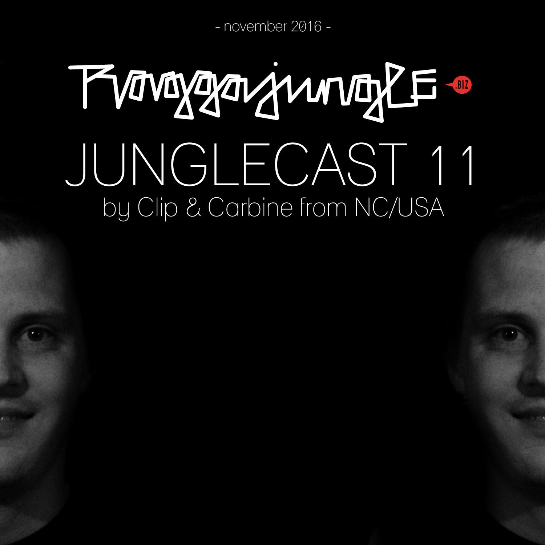 junglecast-11-clipncarbine