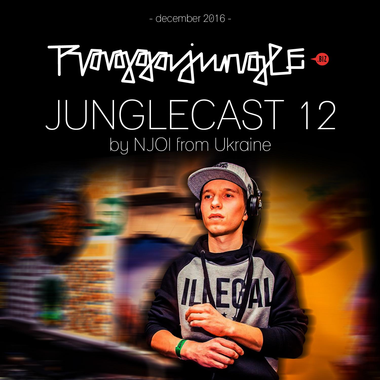 junglecast-12-njoi