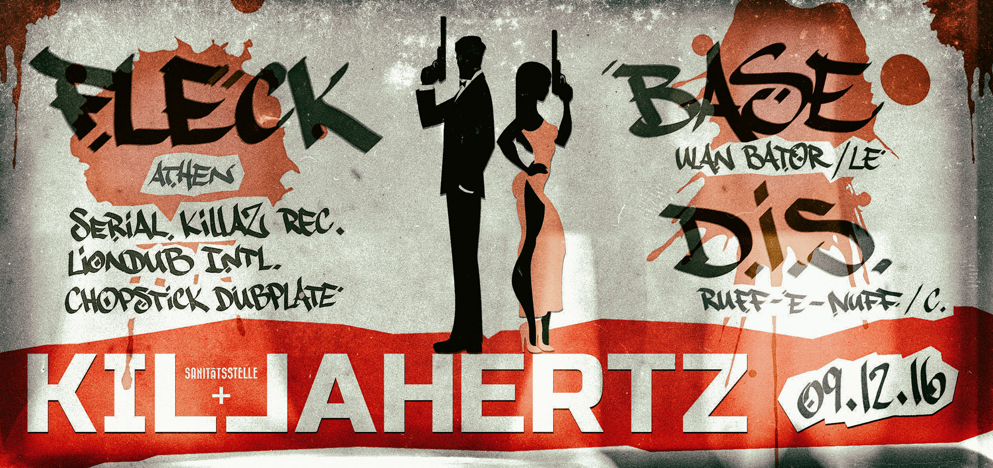 killahertz-flyer-dinlang-091216-front