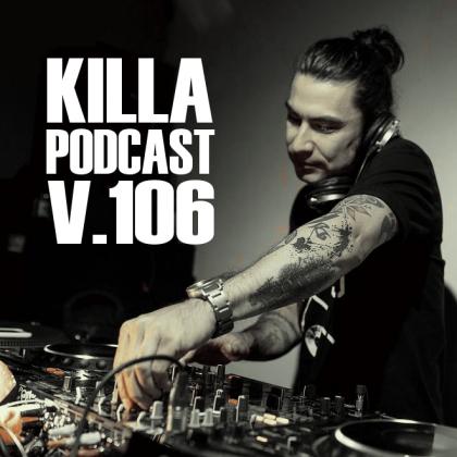 killapodcast106