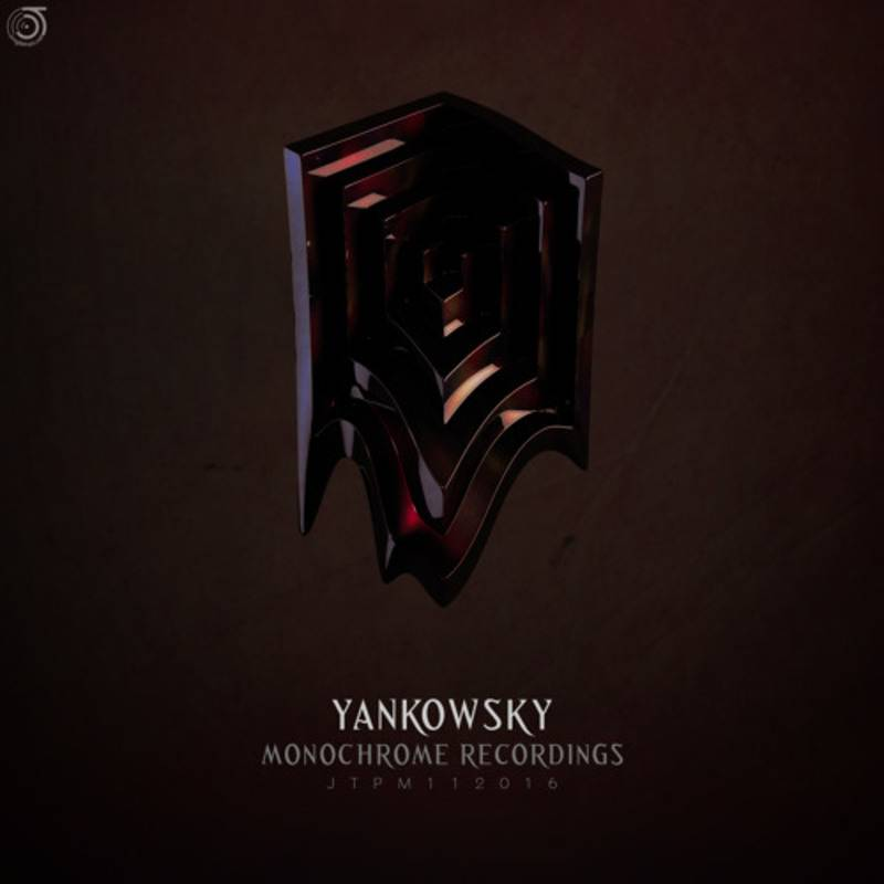 yankowsky