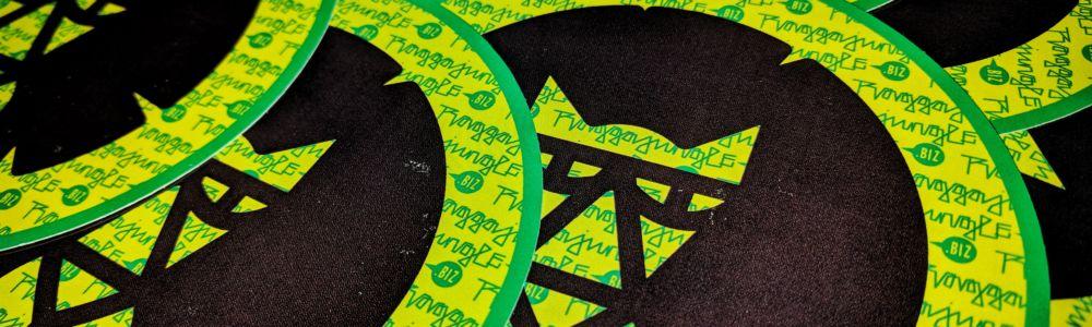 sticker2018-raggajungle.biz